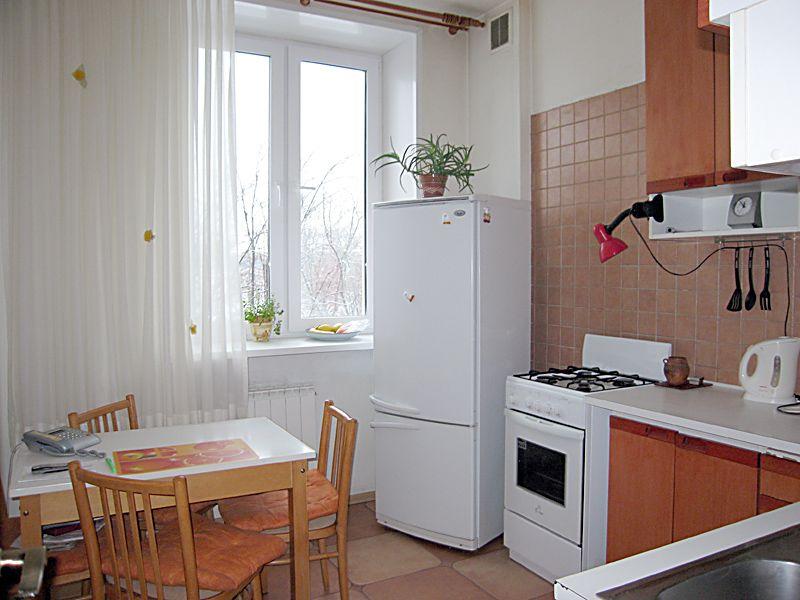 Ремонт стиральных машин под ключ Шаболовская сервисный центр стиральных машин bosch Старомарьинское шоссе