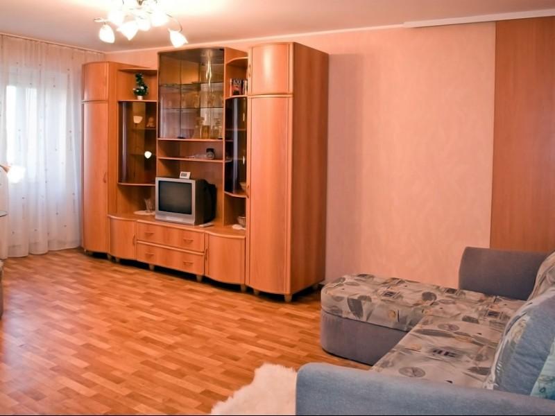 Купить квартиру в италии недорого цены в рублях