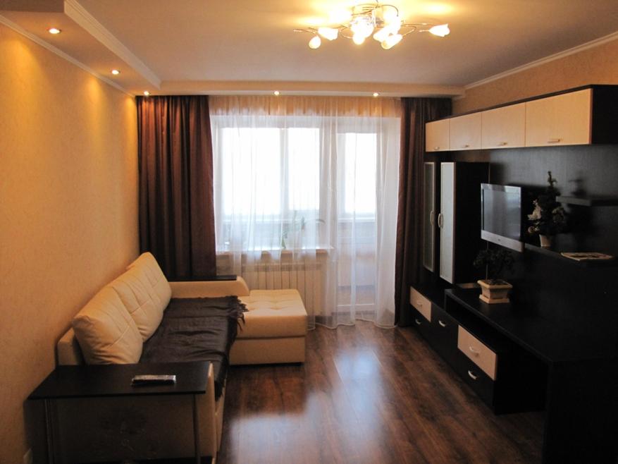 Квартиры 2х комнатные дизайн с мебелью