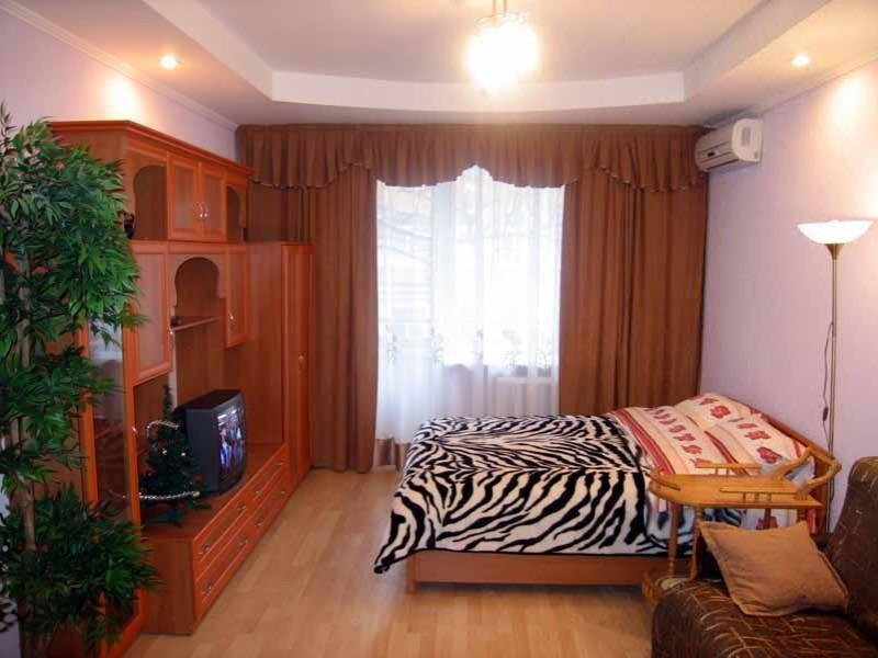 Купить дешево однокомнатную квартиру в новой