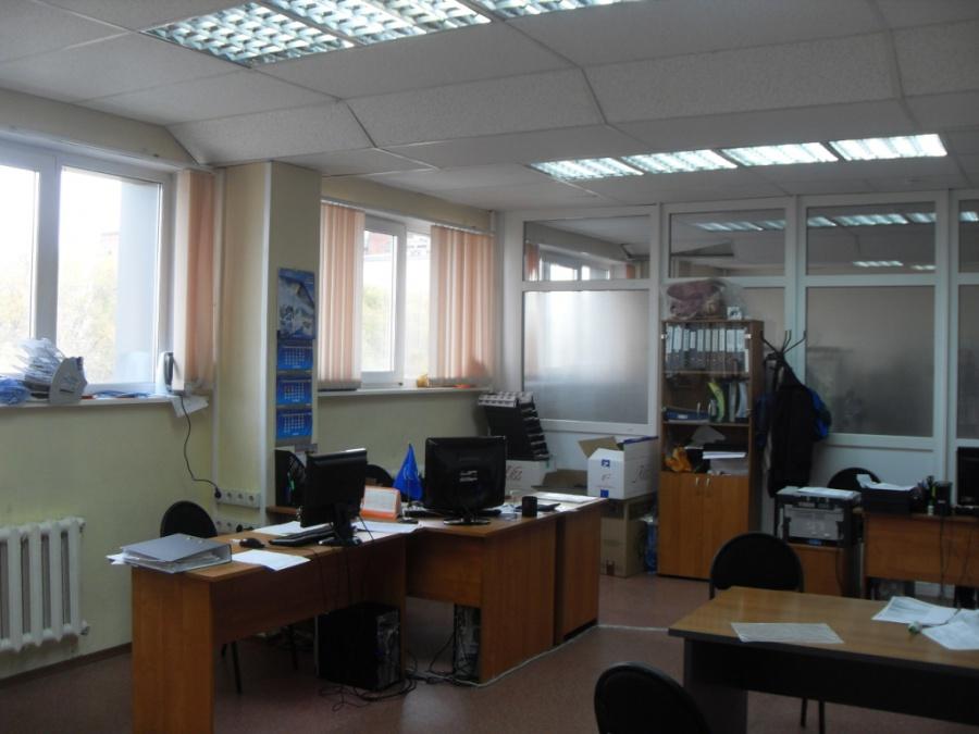 Аренда офиса в кемерово тухачевского аренда офиса уфа комсомольская